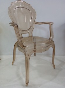 Buy epoque bella chair  SF-X02