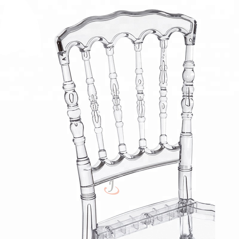 Factory Outlets Metal Church Chair With Net -