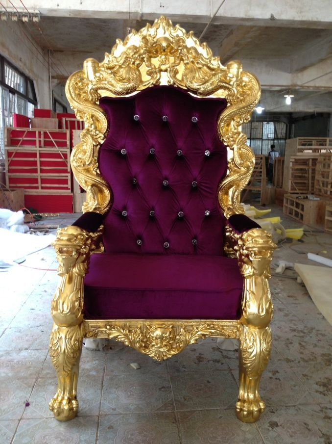 Factory Price For Cheap Auditorium Church Chairs -