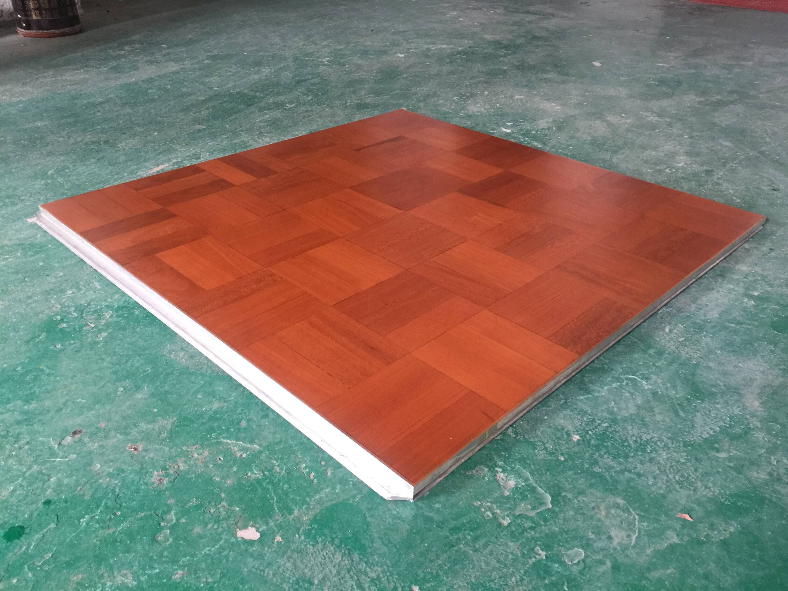Big Discount Cinema Hall Seats -