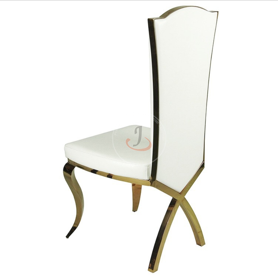 Professional China Interlock Knock Down Church Chairs -