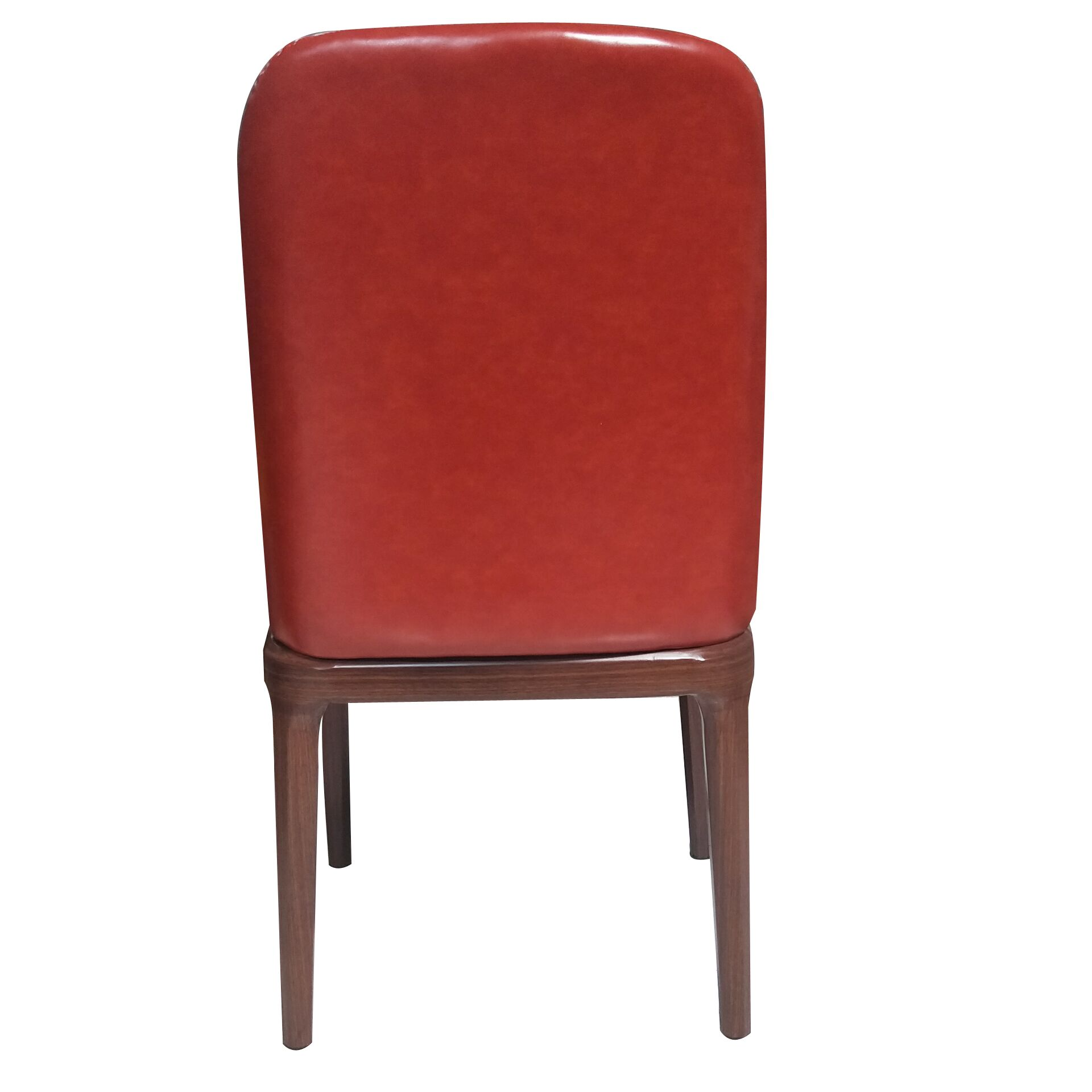 OEM Manufacturer Stacking Chairs For Church - Dining Room Chair SF-FM02 – Jiangchang Furniture