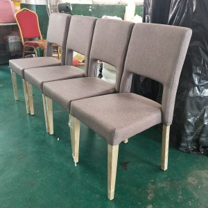 Catering chair SF-FM07