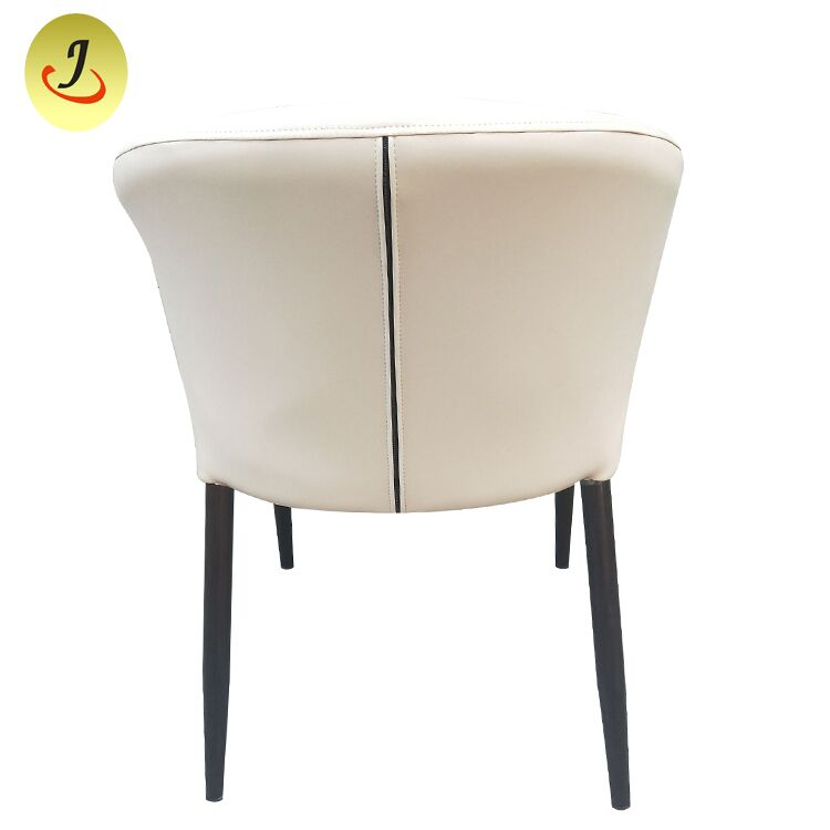 Lowest Price for College Auditorium Chair And Desks School - Royal Dining Chair  SF-FM03 – Jiangchang Furniture