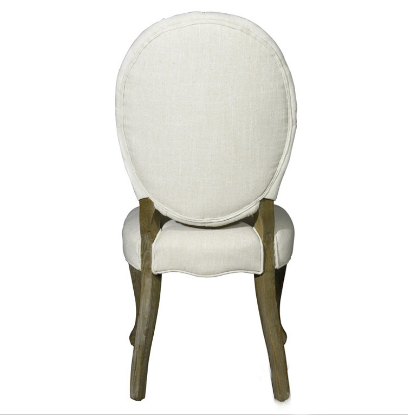 Factory supplied Church Candle Holder -