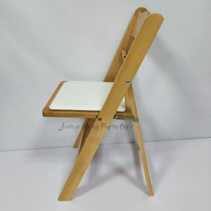 wood wimbledon chair SF-T11