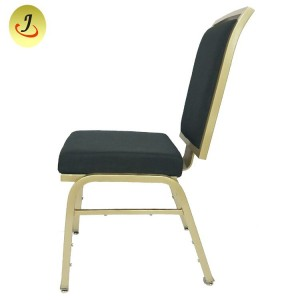 Banquet seating SF-L25