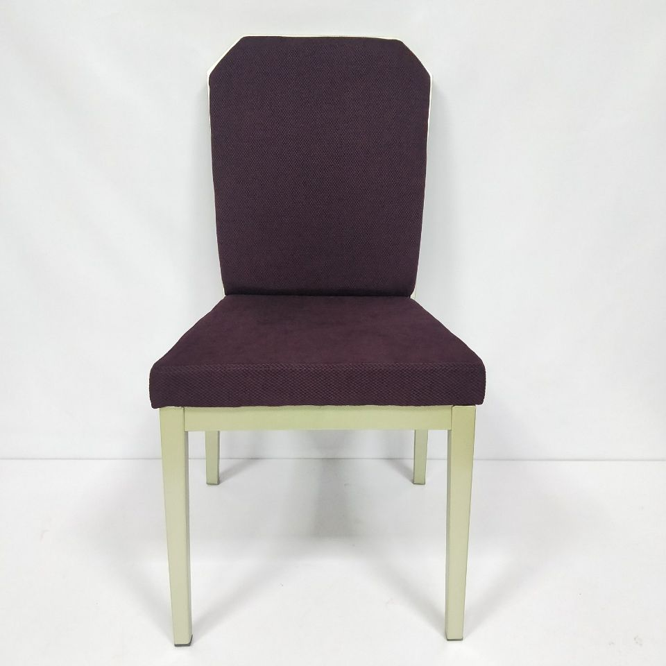 Discountable price Discount Plastic Chair Philippines -