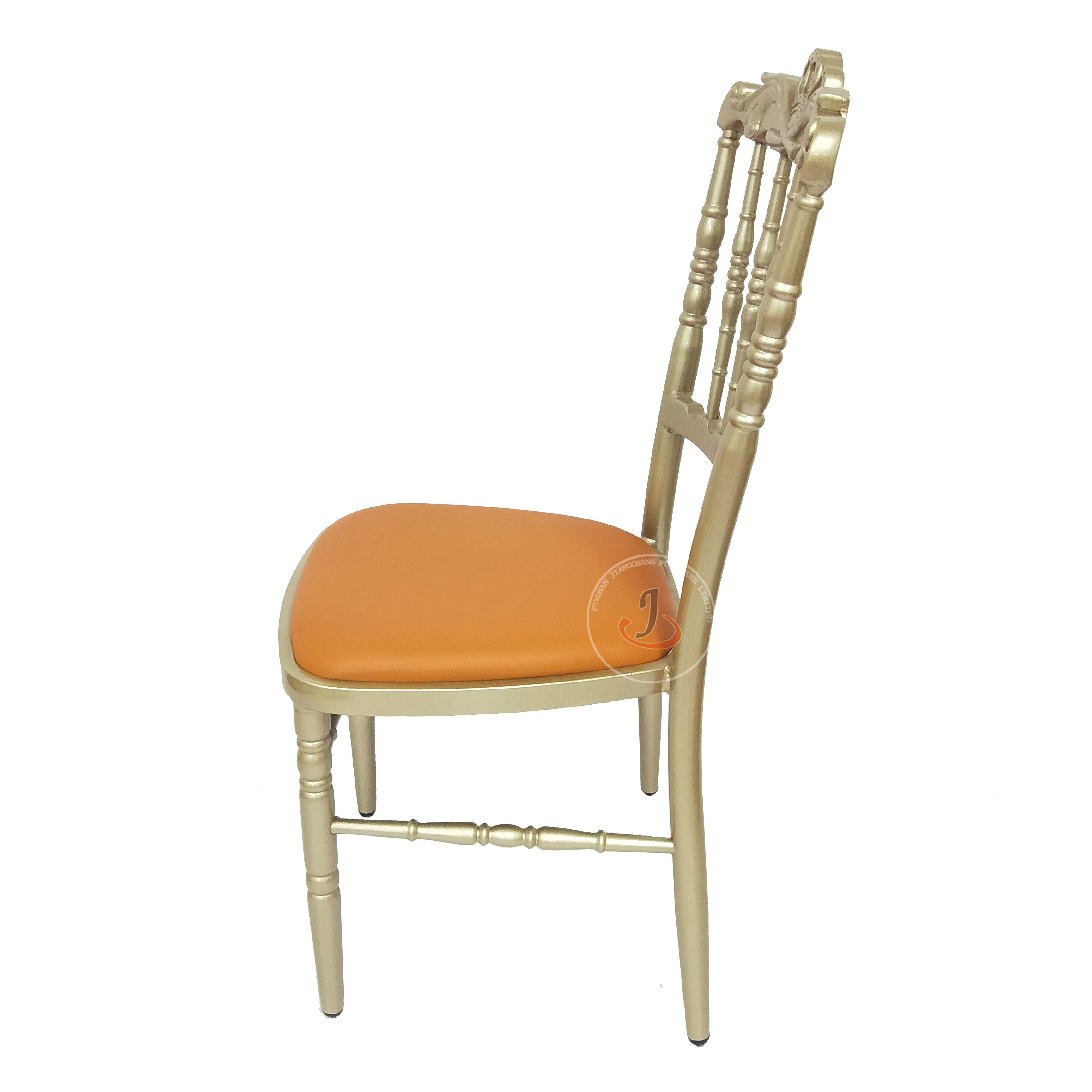Cheapest Factory Upholstered Church Chairs -