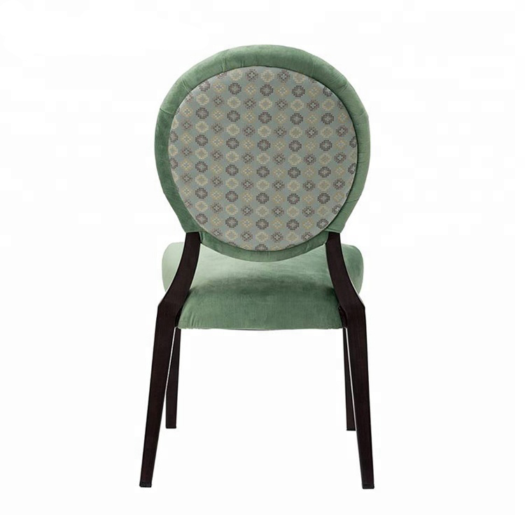 OEM/ODM Manufacturer Used Stackable Banquet Chairs -