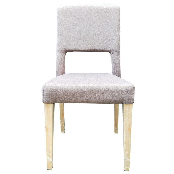Factory directly Customized Church Chair With Cover - Catering chair SF-FM07 – Jiangchang Furniture