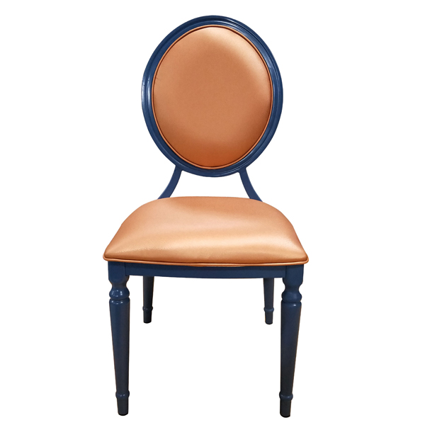 New Delivery for Tiffany Chiavari Chair -
