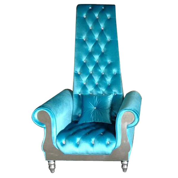 Europe style for Cinema Seating Chair -