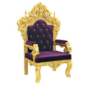 Factory Cheap Hot Church Chairs For Prayer -