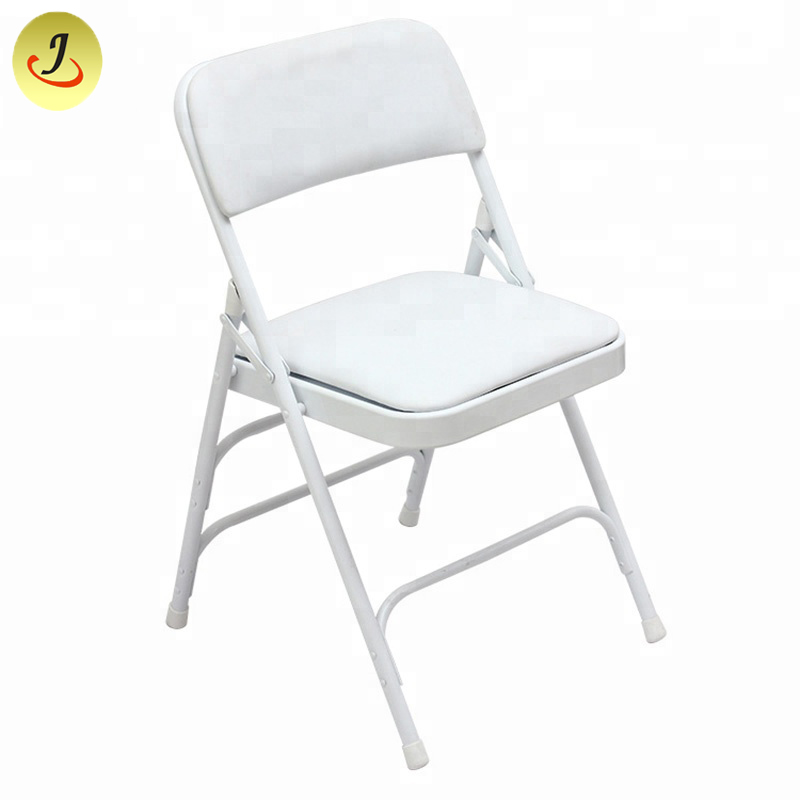 wholesale commercial stackable folding chair Rwsin folding chair Featured Image