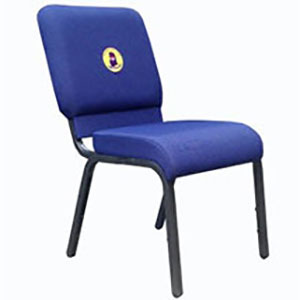 Competitive Price for Kneeler Church Chair -