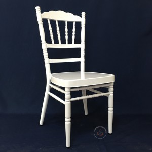 100% Original Cheap Folding Chairs - Castle Chair SF-ZJ06 – Jiangchang Furniture