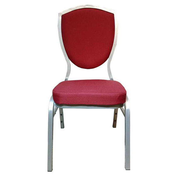 Banquet chair price SF-L24 Featured Image