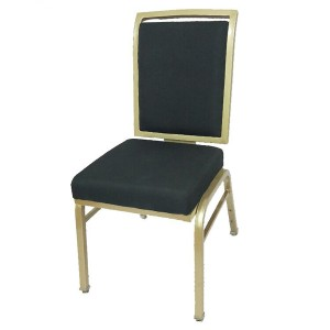 China Cheap price Connected Folding Chairs -