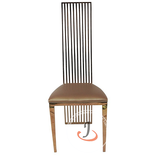 Good User Reputation for Giant Folding Chairs -