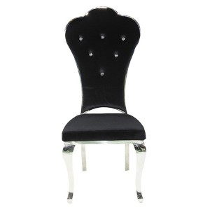 Hot sale Factory Auditorium Chair With Armrest -