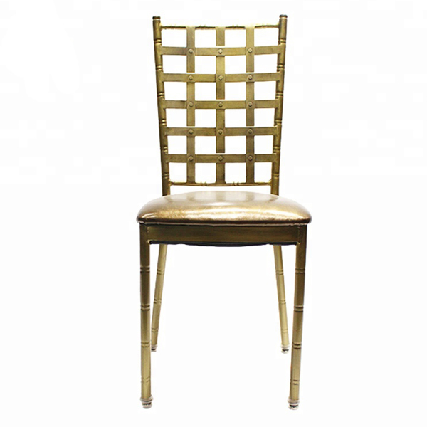 Discountable price Cheap Chair For Church -