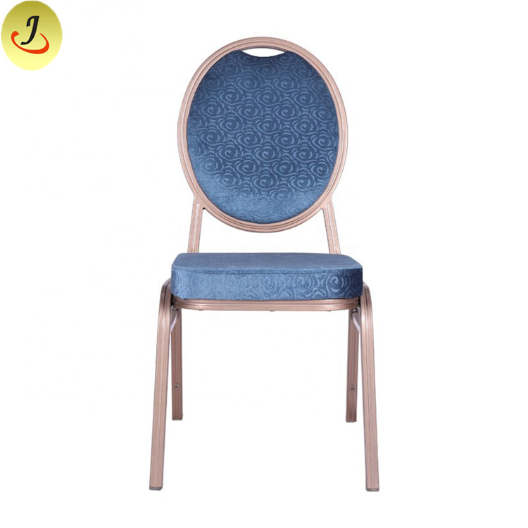 Cheap dining metal/banquet chair SF-021 Featured Image