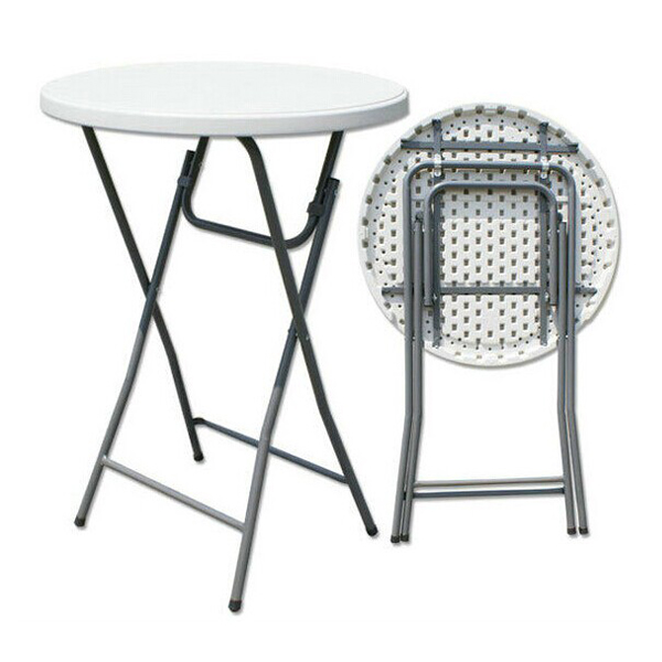 Competitive Price for Cheap Pulpit Chair - Cocktail bar table SF-T07 – Jiangchang Furniture