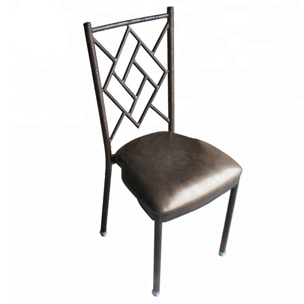China Manufacturer for Cheap Padded Church Chair -