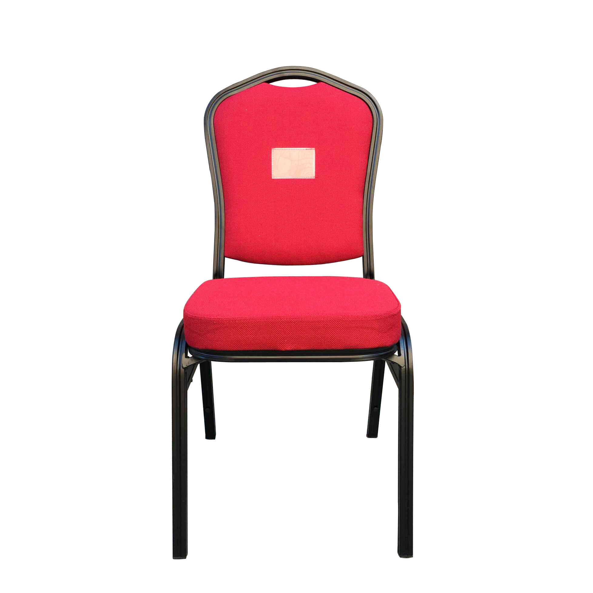 Rapid Delivery for Church Auditorium Design - Banquet Chairs Wholesale SF-L20 – Jiangchang Furniture
