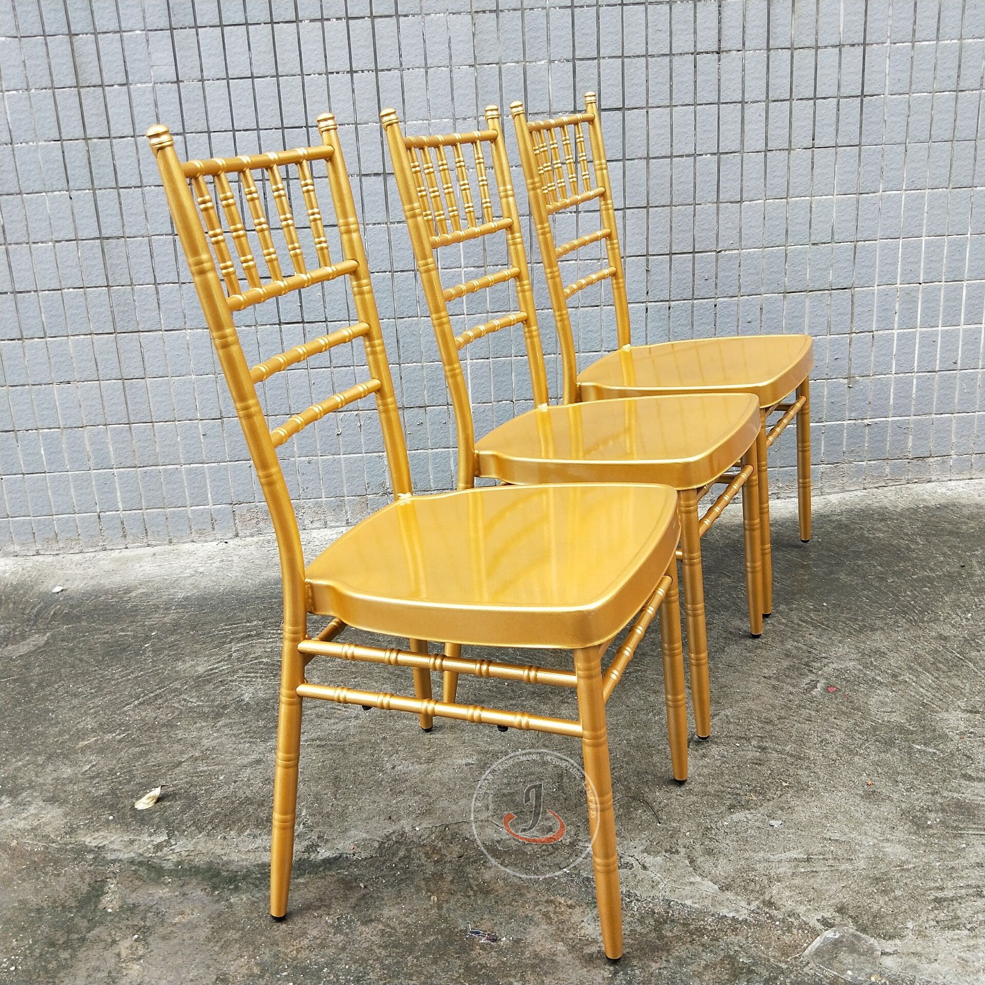 High definition Skirt Chairs Cover -
