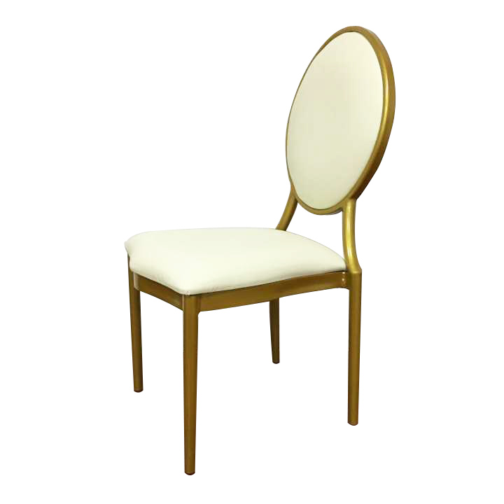 professional factory for Church Chair Spacing -
