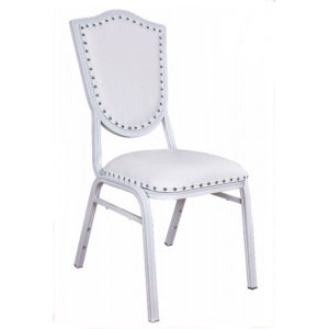 China Manufacturer for Conference Room Chairs -