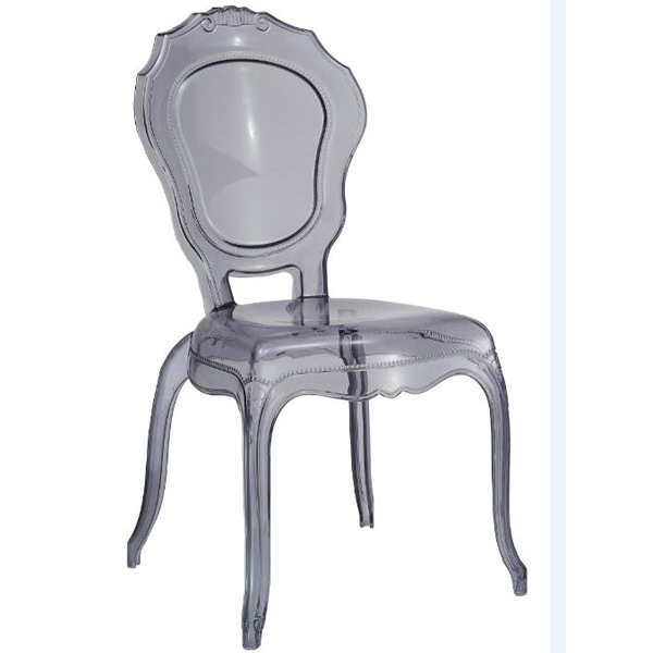 China Manufacturer for Auditorium Theater Chair -