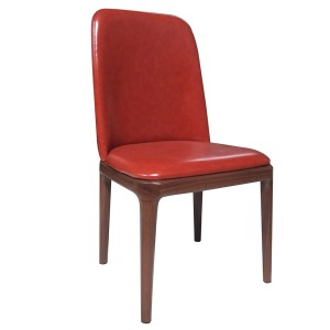 OEM Customized Conference Chairs Specifications -