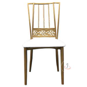 Fixed Competitive Price Church Chair For Sale - Chameleon chair SF-JC17 – Jiangchang Furniture