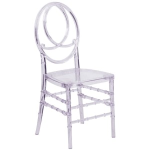 Good quality Prayer Design Church Chairs - Phoenix Chair – Jiangchang Furniture