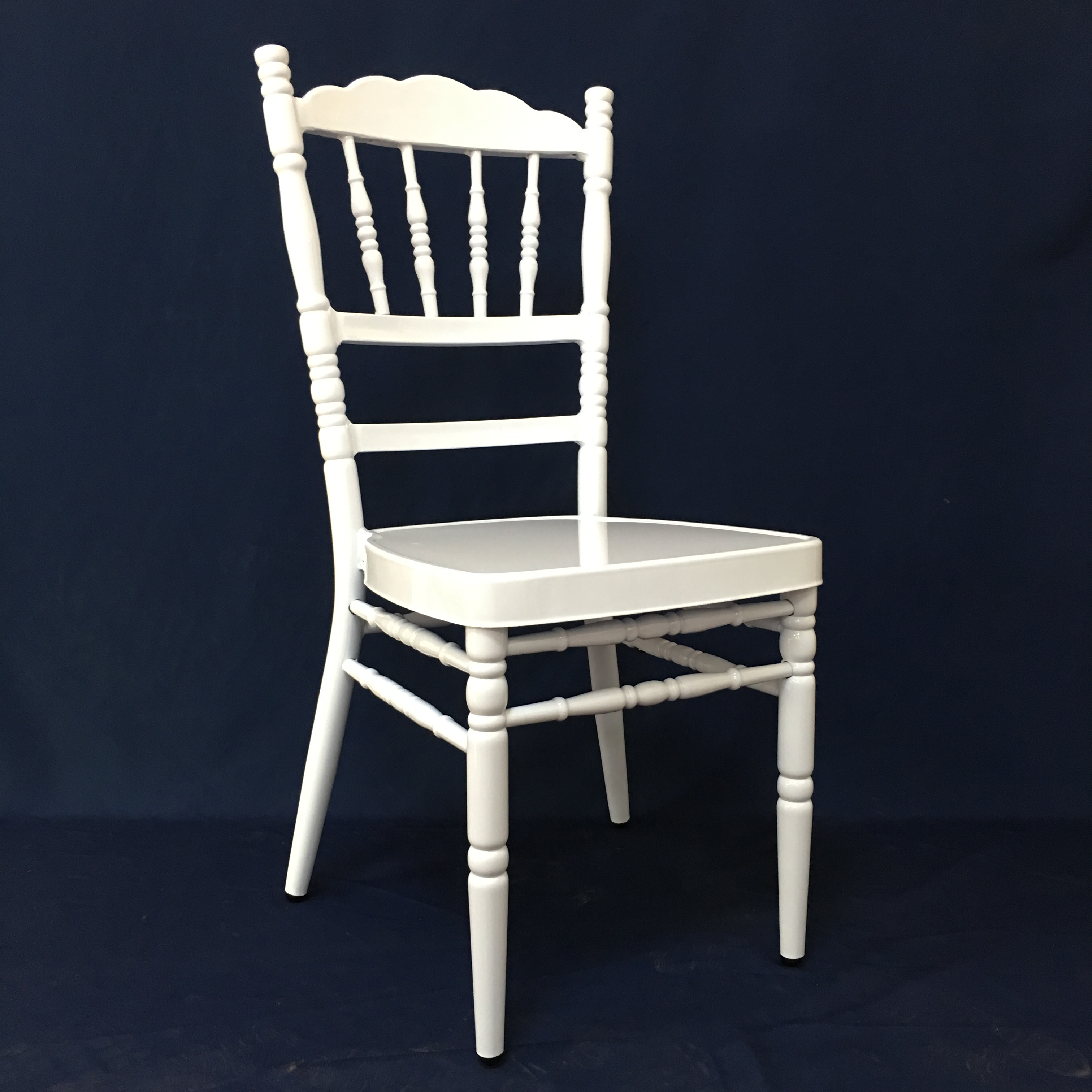 China New Product Cheap Armrest Church Chair -