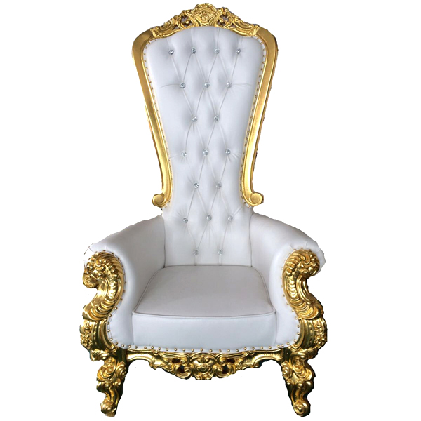 Excellent quality Wholesale Church Chairs -