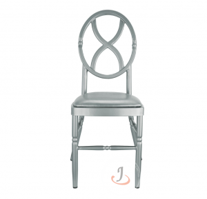 New Phoenix Chair SF-ZJ19