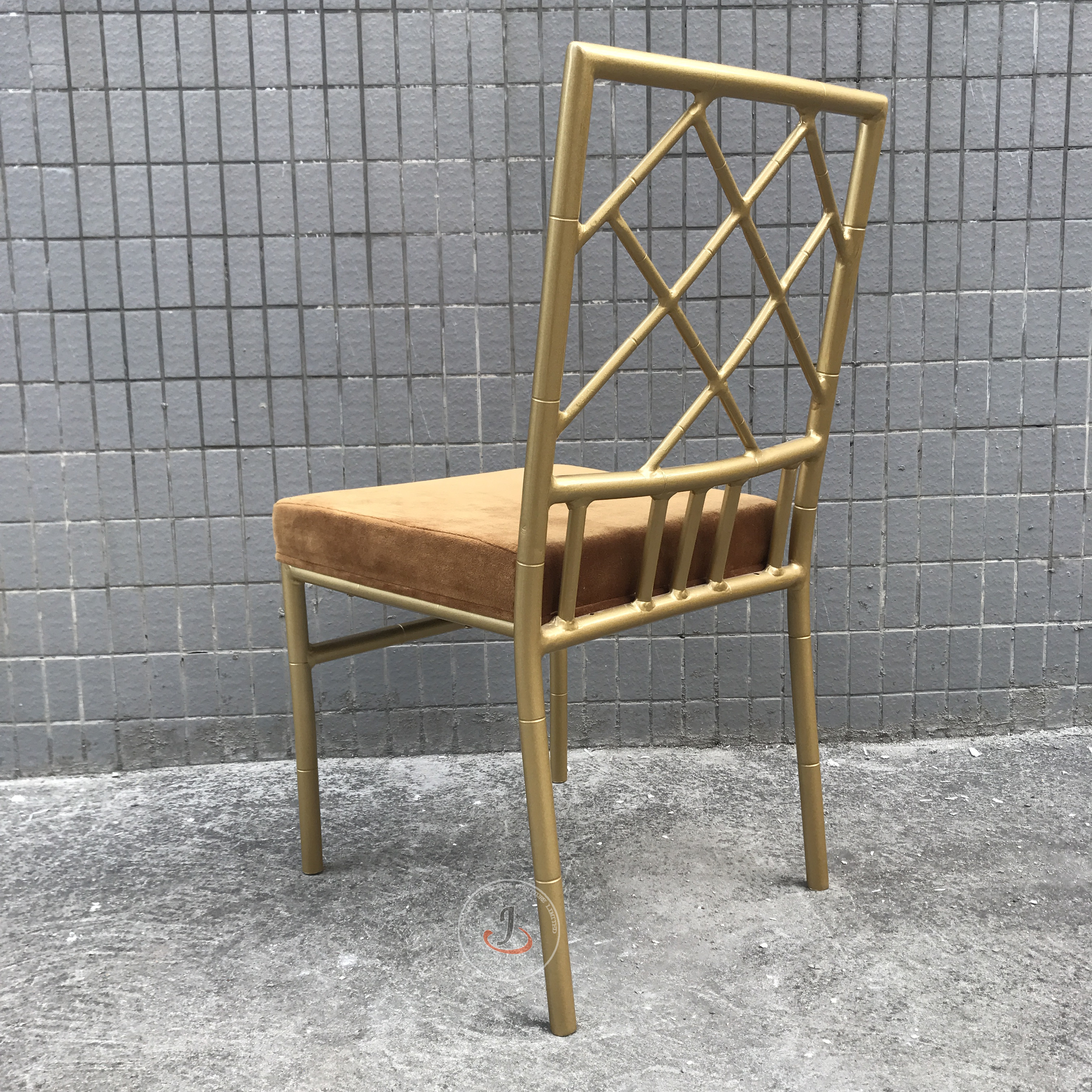 factory Outlets for Home Theater Chair 3d Model -