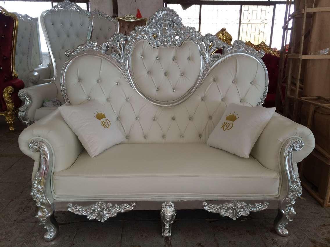 Factory For Best Chiavari Chairs -