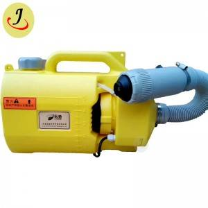 Factory supply Portable Handheld Agricultural 5L Electric Sprayer for Outdoor / Agricultural Electric Sprayer  FS-BD030