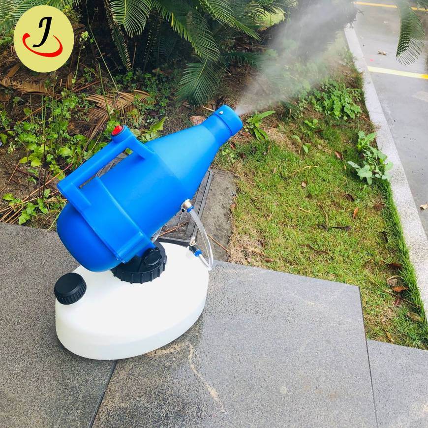 Top sale Electric Cold Fogger Machine Ulv Sprayer   FS-BD13 Featured Image
