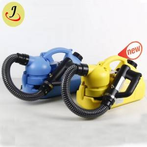 wholesale price 220v/110v Portable Electric 7L Us Electric Ultra Low Sprayer FS-BD32