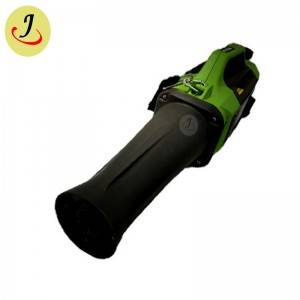 ectric portable spray hotel battery sprayer