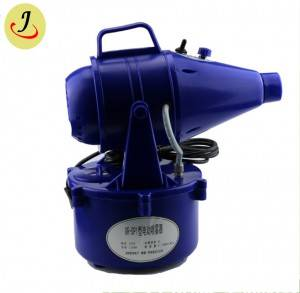 Wholesale price Hose design Household electric sprayer portable
