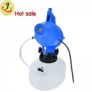 Top sale ULV fogging 4.5L fogger machine  FS-BD42
