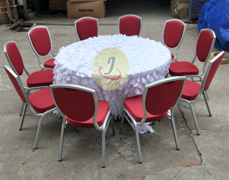 jiangchang banquet chair