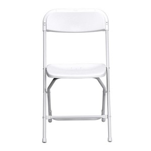 China New Product Cheap Chair Covers For Sale -